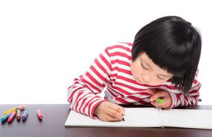 アフタースクール(学童保育)のイメージ